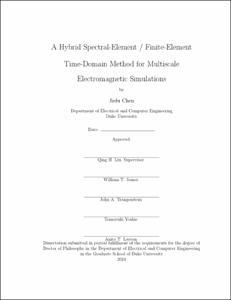 view applied econometrics using the sas
