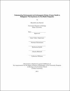 marina greven dissertation