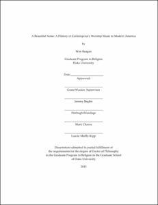 Help writing best persuasive essay on donald trump